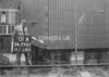 SD790301A, Ordnance Survey Revision Point photograph in Greater Manchester