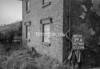 SD790339A, Ordnance Survey Revision Point photograph in Greater Manchester