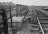 SD790144B, Ordnance Survey Revision Point photograph in Greater Manchester
