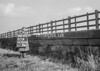 SD790265A, Ordnance Survey Revision Point photograph in Greater Manchester