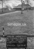 SD790021A, Ordnance Survey Revision Point photograph in Greater Manchester
