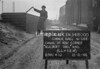 SD800066B, Ordnance Survey Revision Point photograph in Greater Manchester