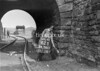SD780362B, Ordnance Survey Revision Point photograph in Greater Manchester