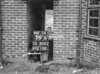 SD800279A, Ordnance Survey Revision Point photograph in Greater Manchester