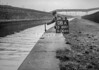 SD800108A, Ordnance Survey Revision Point photograph in Greater Manchester