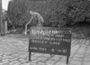 SD800312A, Ordnance Survey Revision Point photograph in Greater Manchester