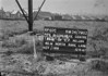 SD790207C, Ordnance Survey Revision Point photograph in Greater Manchester