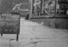 SD800292A2, Ordnance Survey Revision Point photograph in Greater Manchester