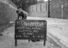 SD800339A, Ordnance Survey Revision Point photograph in Greater Manchester