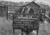 SD800230B, Ordnance Survey Revision Point photograph in Greater Manchester