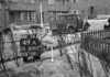 SD800249A, Ordnance Survey Revision Point photograph in Greater Manchester