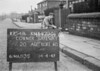 SD790154B, Ordnance Survey Revision Point photograph in Greater Manchester