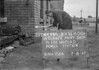 SD800149A, Ordnance Survey Revision Point photograph in Greater Manchester