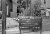 SD800383A, Ordnance Survey Revision Point photograph in Greater Manchester