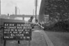 SD800090B, Ordnance Survey Revision Point photograph in Greater Manchester