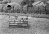 SD780056L, Ordnance Survey Revision Point photograph in Greater Manchester