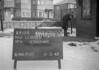 SD790019B, Ordnance Survey Revision Point photograph in Greater Manchester