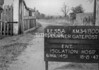 SD800235A, Ordnance Survey Revision Point photograph in Greater Manchester