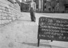 SD800292B, Ordnance Survey Revision Point photograph in Greater Manchester