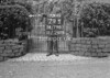 SD790379S, Ordnance Survey Revision Point photograph in Greater Manchester