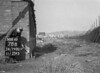 SD790278B, Ordnance Survey Revision Point photograph in Greater Manchester