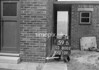 SD800259B, Ordnance Survey Revision Point photograph in Greater Manchester