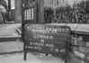 SD800353B, Ordnance Survey Revision Point photograph in Greater Manchester