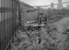 SD800117K, Ordnance Survey Revision Point photograph in Greater Manchester