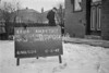 SD790112B, Ordnance Survey Revision Point photograph in Greater Manchester