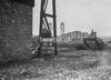 SD790361B, Ordnance Survey Revision Point photograph in Greater Manchester