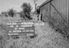 SD780029A, Ordnance Survey Revision Point photograph in Greater Manchester