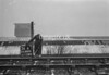 SD800036A2, Ordnance Survey Revision Point photograph in Greater Manchester