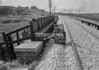 SD790144L, Ordnance Survey Revision Point photograph in Greater Manchester