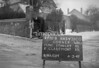 SD790052B, Ordnance Survey Revision Point photograph in Greater Manchester