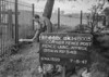 SD800344B, Ordnance Survey Revision Point photograph in Greater Manchester