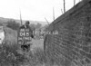 SD790304B, Ordnance Survey Revision Point photograph in Greater Manchester