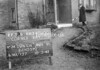 SD790035B, Ordnance Survey Revision Point photograph in Greater Manchester