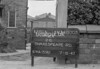 SD800381A, Ordnance Survey Revision Point photograph in Greater Manchester