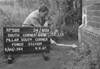 SD800158B, Ordnance Survey Revision Point photograph in Greater Manchester
