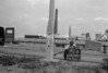 SD790192B, Ordnance Survey Revision Point photograph in Greater Manchester