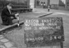 SD790105B, Ordnance Survey Revision Point photograph in Greater Manchester