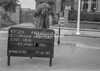 SD800362A, Ordnance Survey Revision Point photograph in Greater Manchester