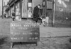 SD790064A, Ordnance Survey Revision Point photograph in Greater Manchester