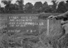SD800186A, Ordnance Survey Revision Point photograph in Greater Manchester