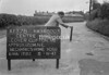 SD800337B, Ordnance Survey Revision Point photograph in Greater Manchester