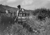 SD780354B, Ordnance Survey Revision Point photograph in Greater Manchester