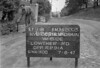 SD800391B, Ordnance Survey Revision Point photograph in Greater Manchester