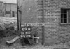 SD800289W2, Ordnance Survey Revision Point photograph in Greater Manchester