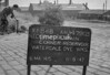 SD790384B, Ordnance Survey Revision Point photograph in Greater Manchester