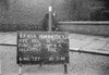 SD790046A, Ordnance Survey Revision Point photograph in Greater Manchester
